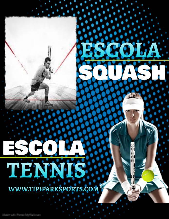 Copia de Tennis US Open - Hecho con PosterMyWall (1).jpg